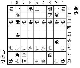 shogi19