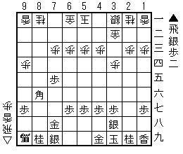 shogi20