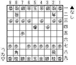 shogi22