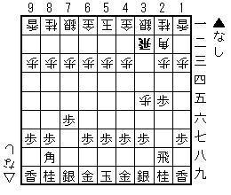 shogi23