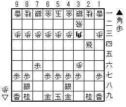 shogi24