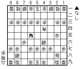shogi27