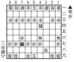 shogi28