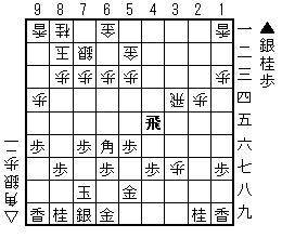 shogi30