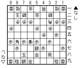 shogi31