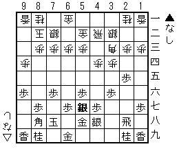 shogi32