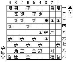 shogi33