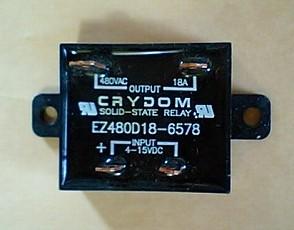 SSR1_20090301153641.jpg
