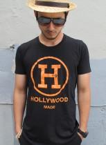 HOLLYWOOD-MADE001.jpg