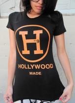 HOLLYWOOD-MADE005.jpg