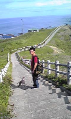 20080818_08.jpg