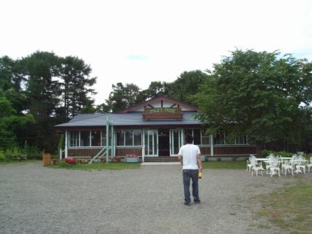 20080818_13.jpg