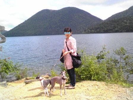 20080819_05r.jpg