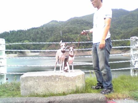 20080819_07.jpg