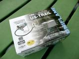 US-TRAIL1
