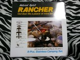 RANCHER1-1