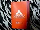 VAUDE2