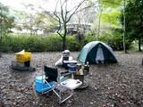 キワノ村in犬山