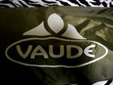 VAUDE1