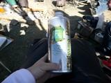 富士山地ビール