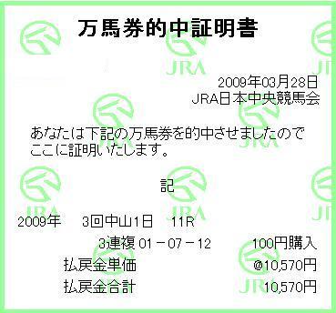 20090328証明書(名無し)-2