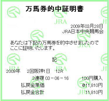 20090328証明書(名無し)-3