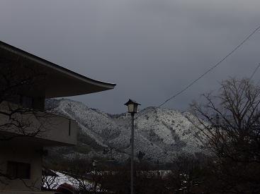 2008 12 27 001