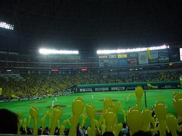 2009 5 05 003