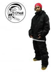 oneill-wear02.jpg