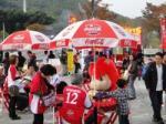 20111127-2ロアッソ熊本