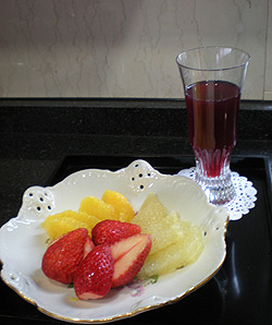 090411fruit