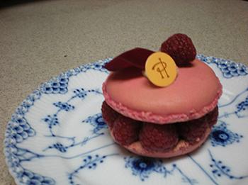 cake-pierreherume