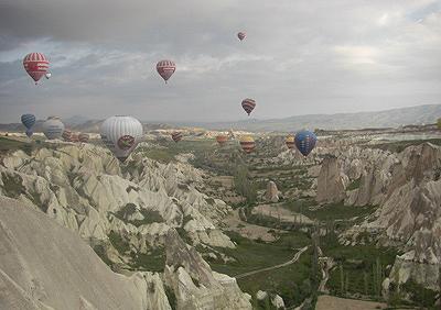 cappadocia0905