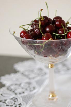 cherry-benisayaka09