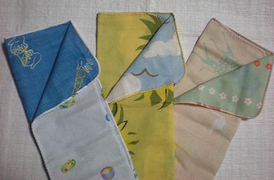 gauze handkerchief09