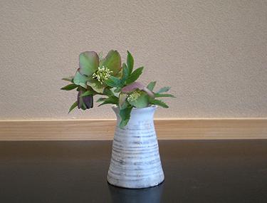 liffy-vase1a