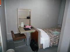 グリーンホテル馬酔木室内1