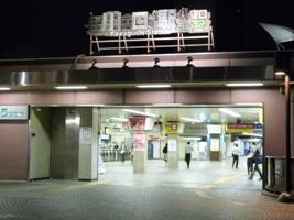090523_01川口駅