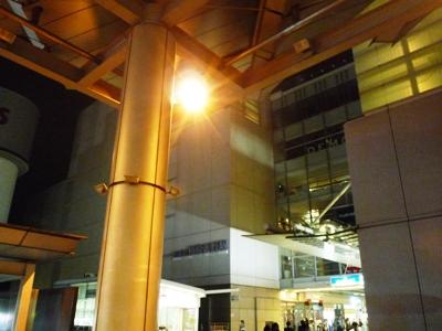 090609_08相模大野駅