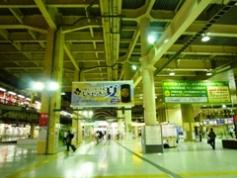 090730_01a上野駅1a