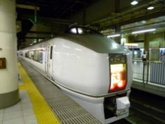 090730_03スーパーひたち1