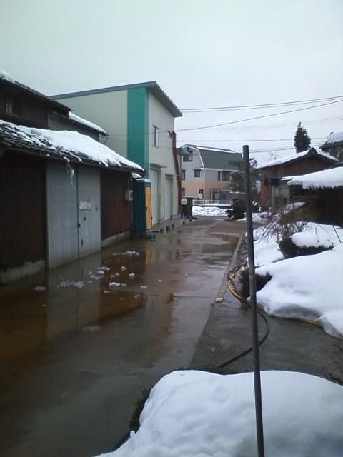 20120223amekaze.jpg