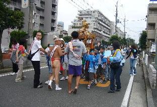 20061002103505.jpg