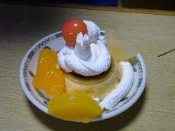 デザート 5