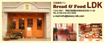 shop_image0000.jpg