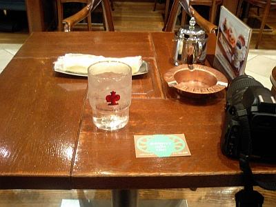 にしむら珈琲 元町店