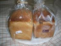 ☆お気に入りのパン