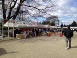 ★桜祭り3