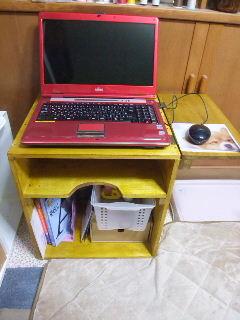 BLOG2009_0604kogi40008.jpg