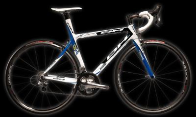 600-bike-01-g4.jpg